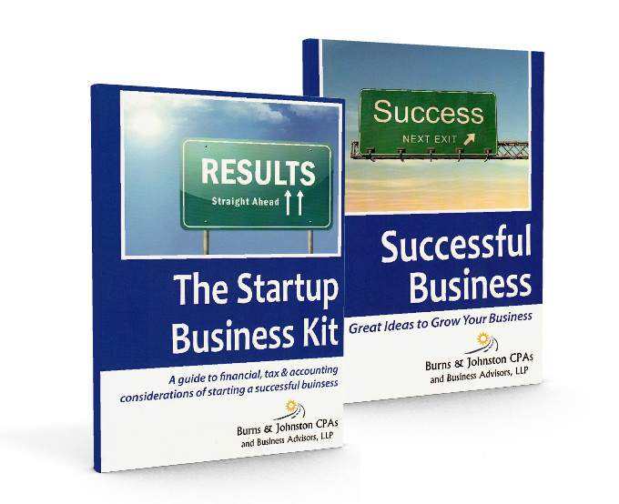 Business Kits
